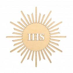 Hostia IHS ze sklejki 8cm